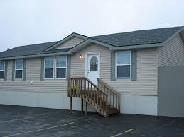 Double Wide Remodel Ideas by Exterior Mobile Home Makeover Double Wide Exterior Remodel Mobile