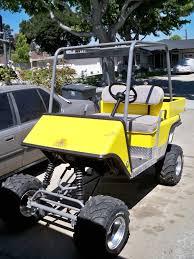 easy go golf cart manual the best cart