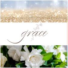 Favorite Meaning August 2015 Glitter Grace And Gardenias
