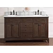 bathrooms design toledo inch fairmont vanities in brown plus