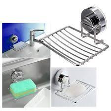 Soap Dish Shaped Like Bathtub Bathroom Soap Dish Ebay