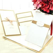invitation kits diy wedding invitation kits ryanbradley co