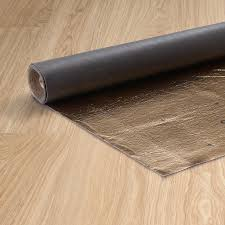 Quickstep Antique Oak Laminate Flooring U861 Antique Oak Planks Beautiful Laminate Wood U0026 Vinyl Floors