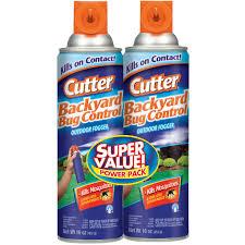 cutter 16 oz yard fogger 2 pack hg 65704 yard control ace