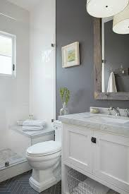 white bathroom vanity ideas best 25 transitional bathroom ideas on transitional