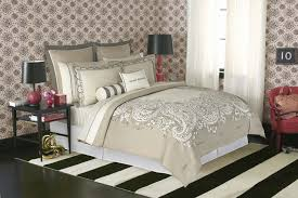 Cincinnati Reds Bedding Kate Spade Bedding Twin U2014 Decor Trends Best Kate Spade Bedding