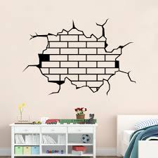 2016 new style art retro wall decal stickers removable living room 2016 new style art retro wall decal stickers removable living room bedroom background decoration wall sticker waterproof in wall stickers from home garden