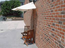 Patio Half Wall Welcome To Blue Star Group