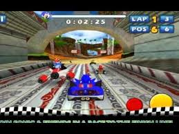 sonic sega all racing apk sonic sega all racing 1 0 1 apk data version