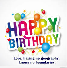 awesome birthday celebration quotes layout best birthday quotes