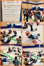 best 25 physical education games ideas on pinterest pe games