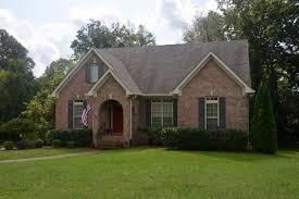 mcfarlin pointe homes for sale nolensville tn