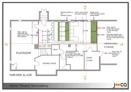 Basement Finishing Floor Plans - services u2014 hi fi buys