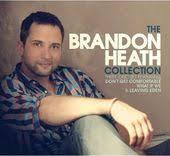 brandon heath songs list oldies