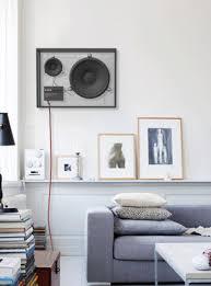 speaker design accessories transparent speaker in living room beautiful