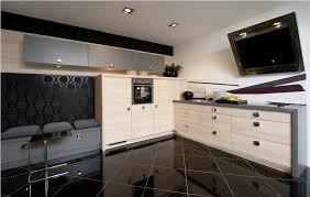 Kitchen Cabinets Chicago by Best Kitchen Cabinets Chicago Full Size Of Granite Cabinets