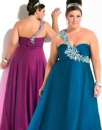 formal dresses plus size juniors latest fashion style