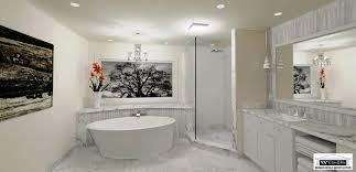 173 Best Bathroom Images On by Design Kitchen U0026 Remodeling Bathroom Custom Shower Basement