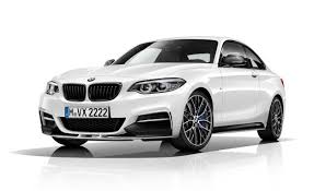 bmw white car bmw 2 series reviews bmw 2 series price photos and specs car