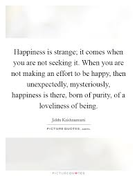 Seeking Not Seeking Quotes Sayings Seeking Picture Quotes