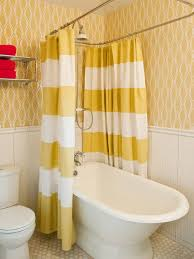 High End Fabric Shower Curtains Luxury Fabric Shower Curtains Houzz