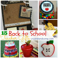 thanksgiving gift for teachers back to tips teacher gift ideas