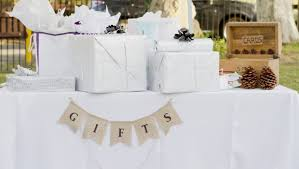 wedding planner tools wedding planning tools online that are free the magic
