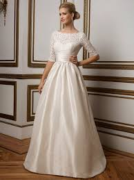 unique wedding dresses for a 3rd marriage best 25 second marriage
