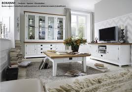 Wohnzimmerschrank Country Nauhuri Com Wohnzimmerschrank Weiß Landhaus Neuesten Design