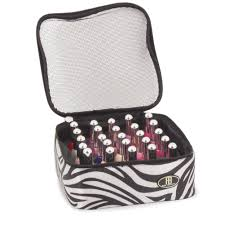 nail polish cases