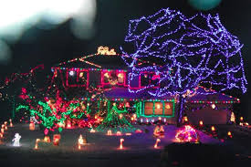 Zoo Lights Discount Tickets Riverbanks Zoo Christmas Lights Turtle Back Zoo Holiday Lights