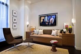apartments scenic contemporary model residence interior design
