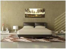 Bedroom Area Rug Bedroom Scatter Rugs Medium Size Of Bedroom Bedroom Area Rugs