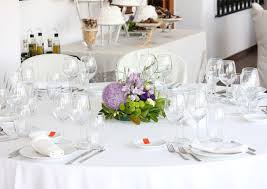 party rentals in event rentals in novato ca party rental wedding rentals in