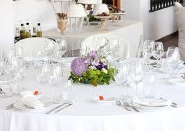 party rentals san francisco event rentals in novato ca party rental wedding rentals in