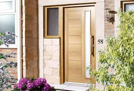 78x30 Exterior Door Standard Size Doors In Special Styles At Affordable Prices