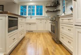 kitchen cabinet doors and drawers doors or drawers city kitchens