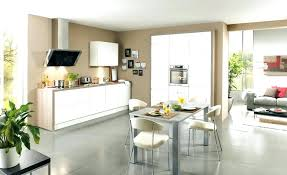 deco cuisine blanc et deco cuisine blanche cuisine posted in tagged cuisine he