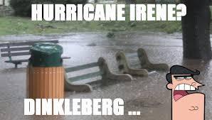 Dinkleberg Meme Generator - dinkleberg meme