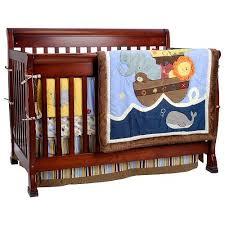 Noah S Ark Crib Bedding 25 Best Noah S Ark Nursery Ideas Images On Pinterest Nursery