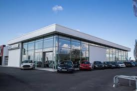 lexus dealer birmingham uk listers bmw uk new and used bmw dealers