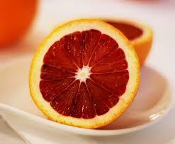 blood orange scented air freshener u2013 true breeze