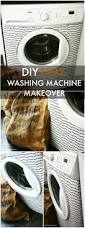 best 25 old washing machine ideas on pinterest washing machine