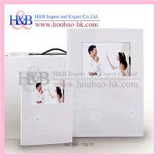 wholesale photo albums 4x6 photo album wholesale 4x6 photo album wholesale suppliers and