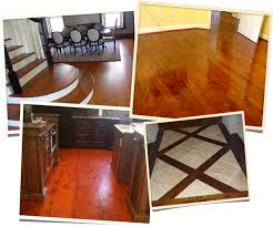 hardwood floor installation and refinishing contractor in roswell ga
