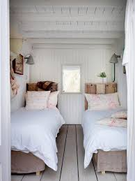 Beach Cottage Bedroom Ideas Houzz - Beach cottage bedrooms
