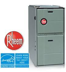 Air Conditioning Installation Estimate by Anaheim Irvine Air Conditioning Installation Heating Installation