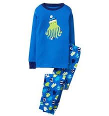 boys sleepwear boys pajamas at gymboree