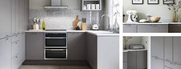 lewis kitchen furniture kitchen kitchen cabinets lewis lewis fitted kitchen