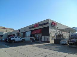 Ace Hardware Locations Houston Tx Find A Store Ecos News